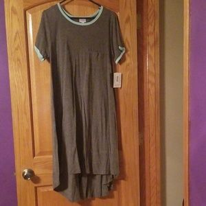 Lularoe Medium Carly